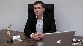 Новий порядок стягнення аліментів - ПЦ Гарант | 1kr.ua