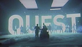 Quest Pistols - Тесно (Премьера клипа 2020)