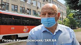 Обстоятельства смерти сотрудника «Скоростного трамвая» расследует комиссия гоструда и полиция