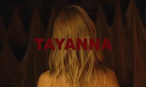 TAYANNA — Вийди на свiтло [Video Album]