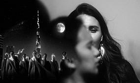 KAZKA — Пісня Сміливих Дівчат [Official Music Video]