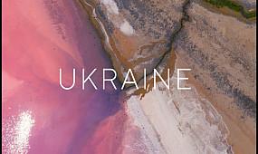 Путешествие по самым красивым местам Украины на машине. Часть 1.