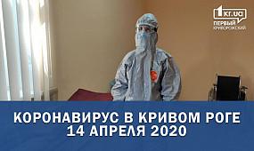 Новости Кривой Рог: из-за коронавируса закрыты два медучреждения |1kr.ua