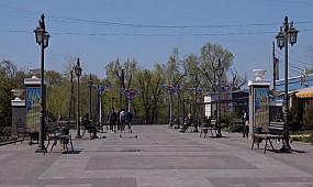 Адаптивний карантин: які послаблення запровадили для українців з 22-го травня?