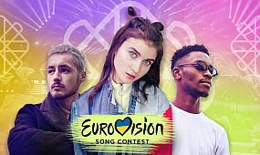Отбор евровидение 2020 - участники, новое жюри, правила | Нацотбор Украина