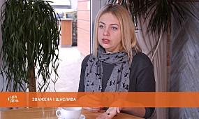 Зважена і щаслива: криворожанка стала рекордсменкою домашнього схуднення у всеукраїнському проєкті