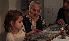 Збережи правду! Збережи пам'ять!: ролик до 87-х роковин Голодомору в Україні