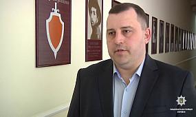 З 1 квітня на Дніпропетровщині стартує місячник добровільної здачі зброї