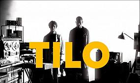 KADNAY - TILO [Official Music Video]
