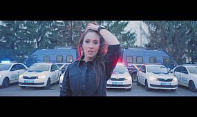 Наталка Карпа - «Ти мій тип»