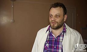 Новости Кривой Рог: скончался еще один пострадавший в ДТП | 1kr.ua