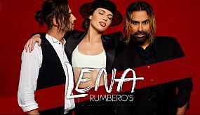 Rumbero's - Lena
