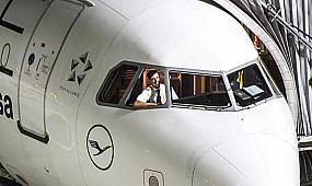Самые крутые пилоты в Мире