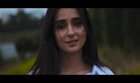 Анна Трінчер - Love Story