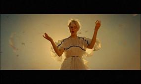 ONUKA - Strum (Official Music Video)