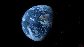 Изменение орбиты Земли - скрытая угроза для планеты