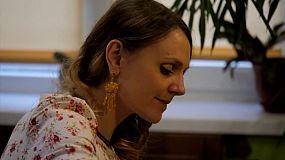 Прості історії: Майстер ведичних солодощів Євгенія Корольська
