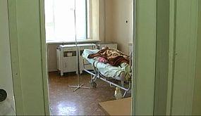 У Павлограді від рук сина судді померла третя жертва зухвалого вбивства