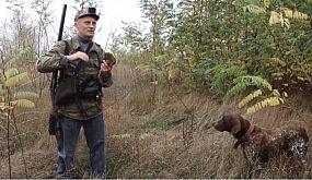 Сезон полювання