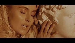Мята - Там, де рай [Official video] прем'єра