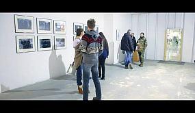 Кривий Ріг, виставка світлин «Чуєш, брате?».