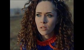 THE HARDKISS - Серце (прем'єра кліпу)