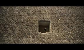 """Фільм """"Вулкан"""" 2019. Офіційний трейлер, прем'єра 4 квітня"""