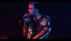 MELOVIN - Ты (Live Acoustic)