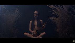 KHAYAT - OSOKA (official video)