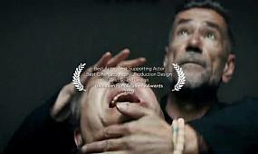 Дні українського кіно у Торонто
