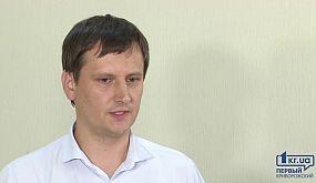 Происшествия Кривой Рог: Вилкула и Колесникова взял на поруки Шпенов