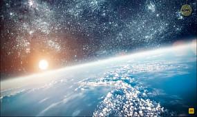 25 невероятных фактов о Солнечной системе