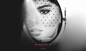 Michelle Andrade - Не знаю