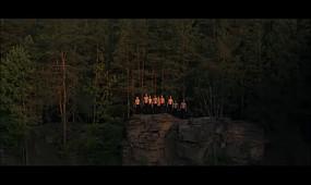 KADNAY - Полон [Video Premiere]