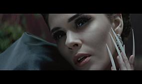 THE HARDKISS - Жива (Премьера клипа)