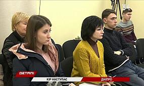С начала 2019-го корью заболели 50 жителей Днепропетровщины