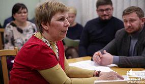 Новости Кривой Рог: прием горожан главой ДнепрОГА | 1kr.ua