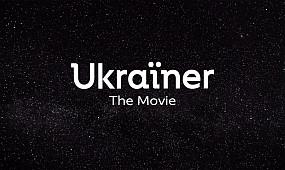 Фільм Ukraїner. The Movie.