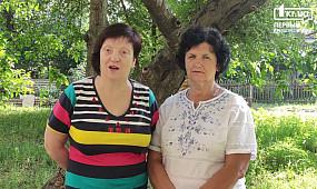 Жители многоэтажки в Кривом Роге заявили, что «Теплоцентраль» не выполняет решение суда