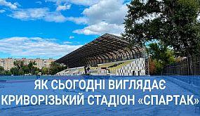 Мистецька виставка до Дня Незалежності України у Кривому Розі