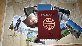 Экскурсия на криворожскую кузницу: Современный Алеша Попович и не только