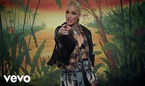 Gwen Stefani - Let Me Reintroduce Myself (Official Video)