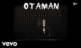 KALUSH - Otaman (feat. Skofka) ft. Skofka