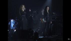 Концерт гурту «НеАнгели»