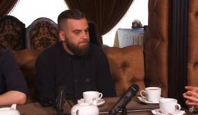 БЕЗ ОБМЕЖЕНЬ - ARTiCool - 71-й выпуск - интервью